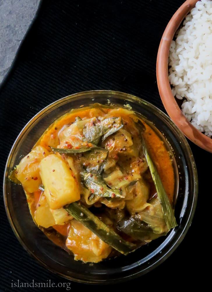 sweet-potato-curry image