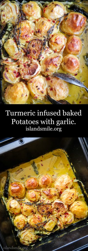 turmeric-infused-baked-potatoes-with-garlic