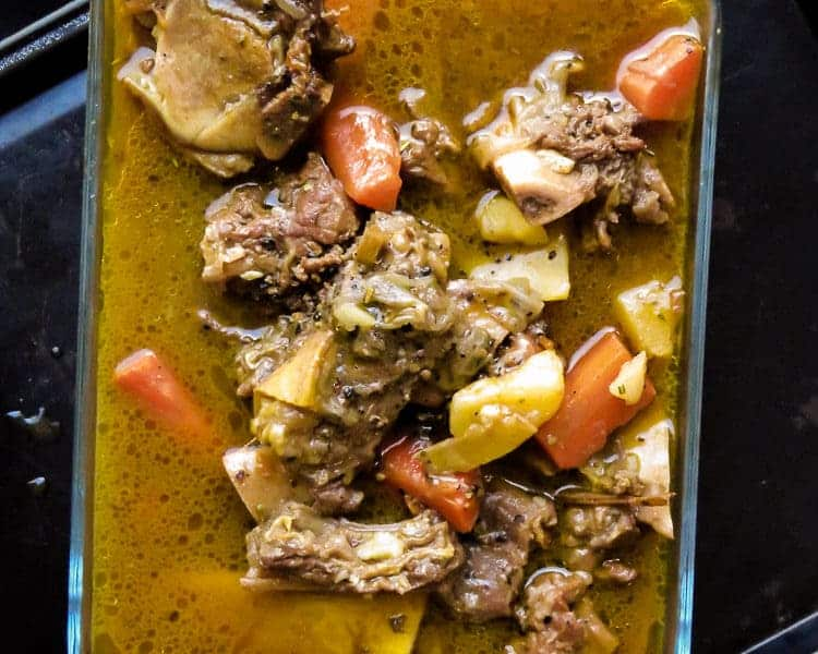 bone-broth-based-chunky-beef-and-vegetable-soupslow-cooked-islandsmile.org