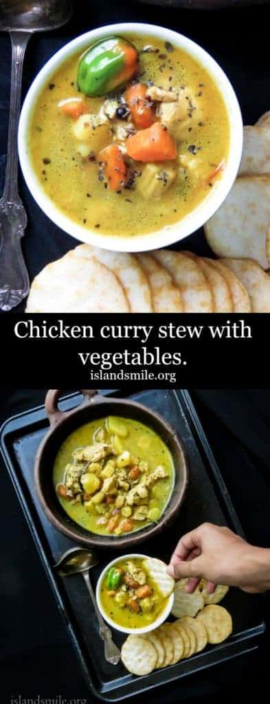 chicken-curry-stew-with-vegetables-islandsmile.org