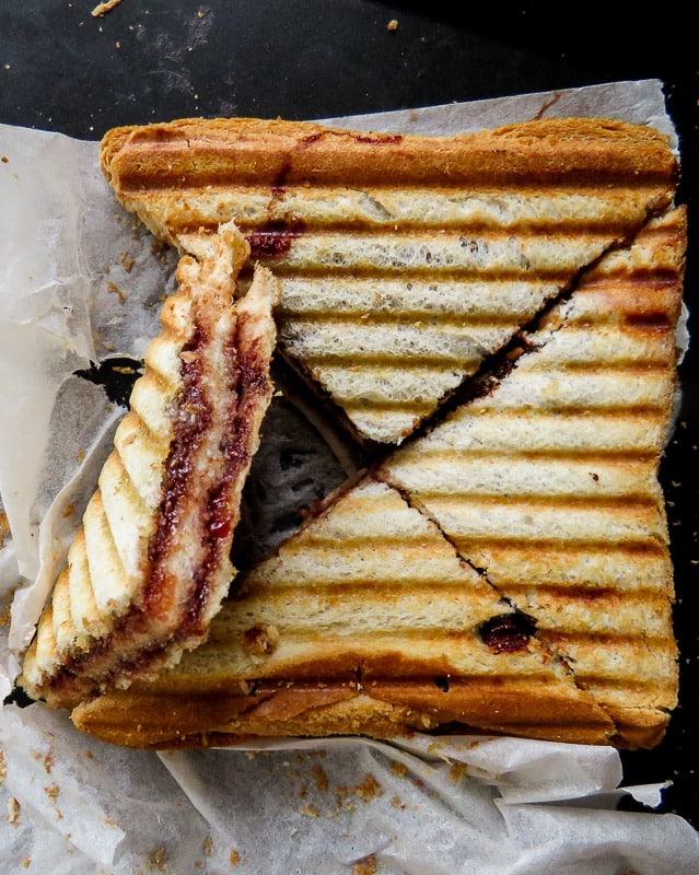 nutella-and-strawberry-jam-triple-layer-lunch-box-paninis-islandsmile.org