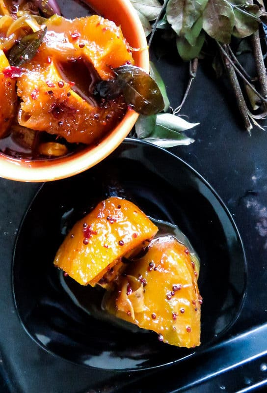 sweet-and-spicy-mango-currysri-lankan-islandsmile-org-