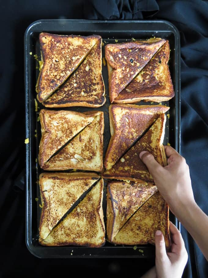 cheese-stuffed-french-toasts-in-30-minutes-islandsmile.org