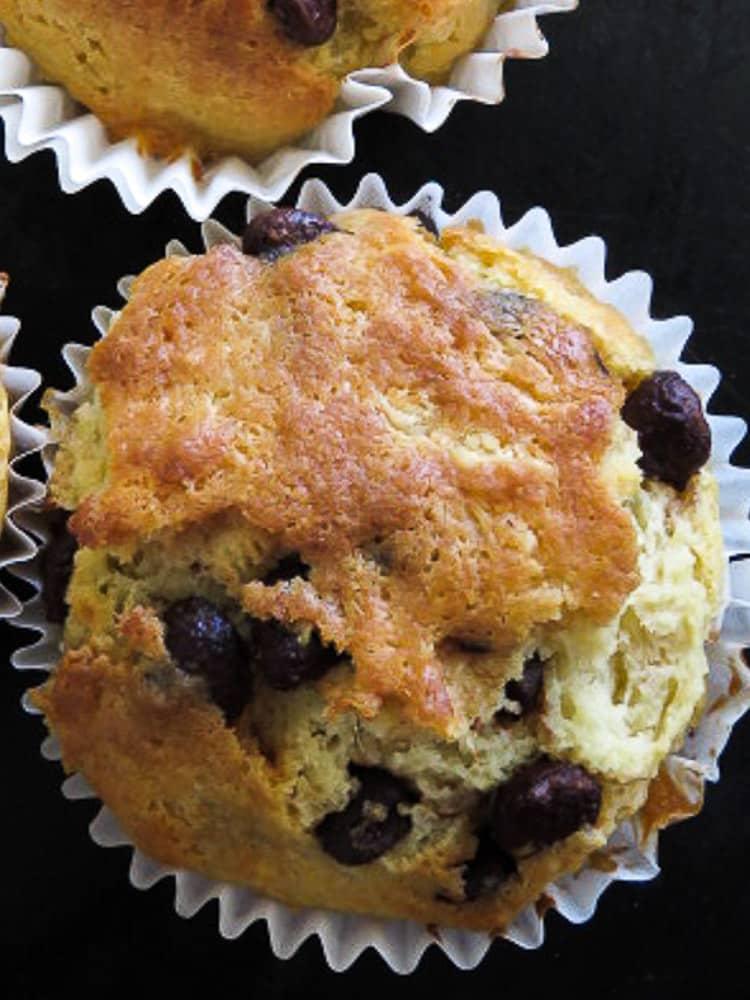 chocolate-chip-muffins-islandsmile.org