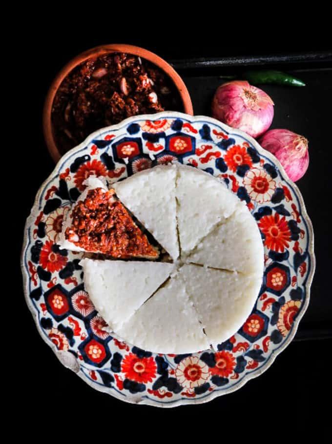 how-to-make-kiribath-sri-lankan-milk-rice-islandsmile.org