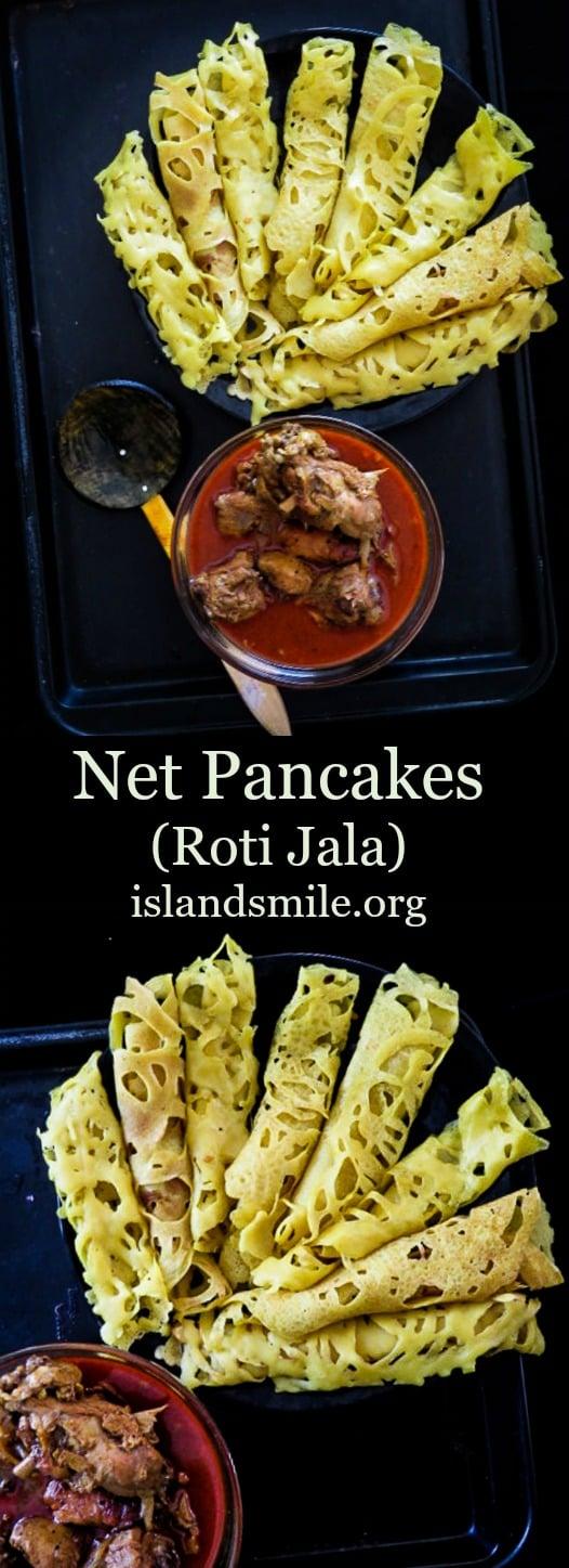 net-pancake_roti-jala-islansmile.org
