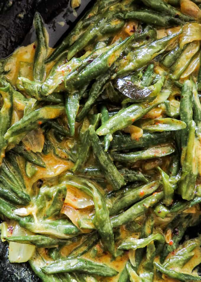 long- bean-curry-srilankan-stringbeans-islandsmile.org