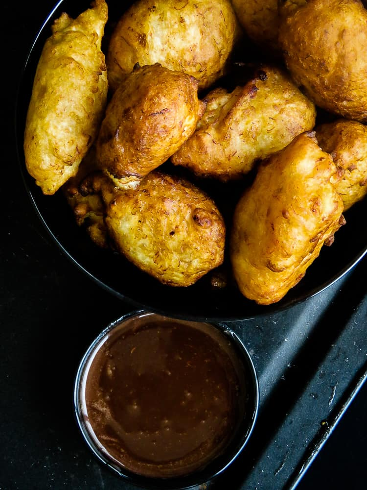 easy deep-fried banana fritters-islandsmile.org