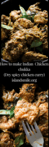 how to make indian chicken chukka-islandsmile.org